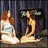 Aimee & Adriana (1 of 5)