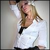 Alyssah Simone MOW 2008 #1