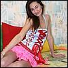 Amrina - November 2007