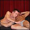 Brad & Trevor (1 of 5)