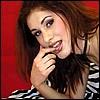 Gretta James MOW 12-08-08