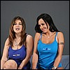 Mariah & Tyla (1 of 10)