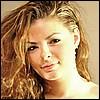 Raebeca Rayne FOTM Pics