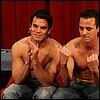 Roman & Antonio (1 of 6)