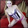 Severina's Sexy Shots