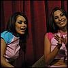 Tiffany & Daisy (2 of 2)