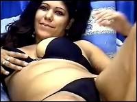 Elvina Private Show