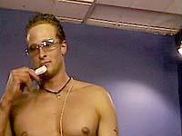 Heath Jordon Private Show